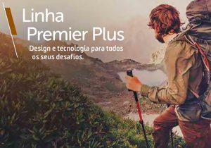 marluvas_premier_plus