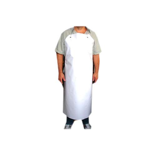 Vestimentas   Calçados – Soluções EPI´S 5368e9cc6b
