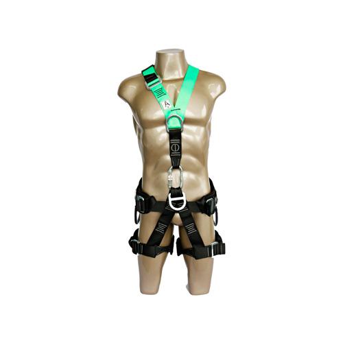 cinturao-de-seguranca-tipo-paraquedista-dg-5200-solucoes-epis 67f2d1f445
